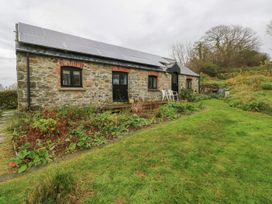 Fronrhydd Fach - South Wales - 971412 - thumbnail photo 18