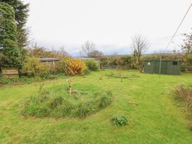 Fronrhydd Fach - South Wales - 971412 - thumbnail photo 19