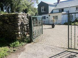 Sarah's Cottage - Cornwall - 971413 - thumbnail photo 1