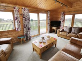 Look Out Lodge - Cotswolds - 971433 - thumbnail photo 2