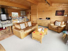 Look Out Lodge - Cotswolds - 971433 - thumbnail photo 4