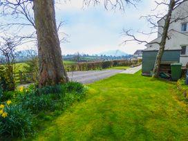 Stag Cottage - Lake District - 971445 - thumbnail photo 28