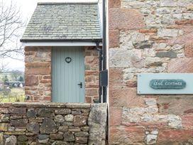 Stag Cottage - Lake District - 971445 - thumbnail photo 2