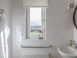 Stag Cottage - Lake District - 971445 - thumbnail photo 20