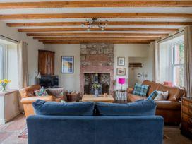 Stag Cottage - Lake District - 971445 - thumbnail photo 4