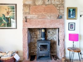 Stag Cottage - Lake District - 971445 - thumbnail photo 6