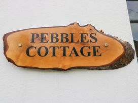 Pebble Cottage - Whitby & North Yorkshire - 971471 - thumbnail photo 2