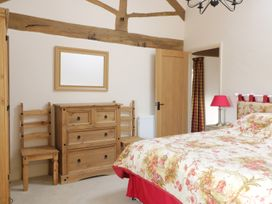 Timber Barn - Herefordshire - 971479 - thumbnail photo 24