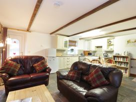 Mousehole Cottage - Lake District - 971518 - thumbnail photo 3