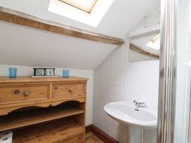 Mousehole Cottage - Lake District - 971518 - thumbnail photo 8