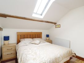 Mousehole Cottage - Lake District - 971518 - thumbnail photo 10