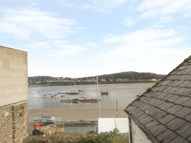 Castle Apartment - North Wales - 971546 - thumbnail photo 24