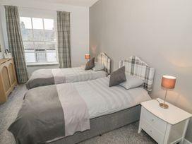 Castle Apartment - North Wales - 971546 - thumbnail photo 12