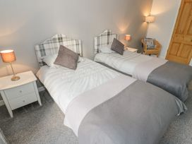 Castle Apartment - North Wales - 971546 - thumbnail photo 13