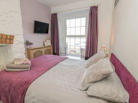 Castle Apartment - North Wales - 971546 - thumbnail photo 15