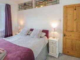 Castle Apartment - North Wales - 971546 - thumbnail photo 16