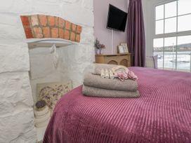 Castle Apartment - North Wales - 971546 - thumbnail photo 17