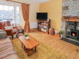 Castle Apartment - North Wales - 971546 - thumbnail photo 2
