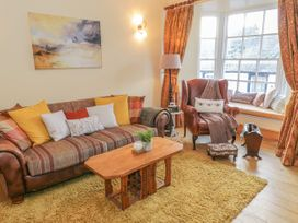 Castle Apartment - North Wales - 971546 - thumbnail photo 7