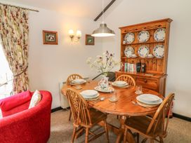 Dairy Cottage - Somerset & Wiltshire - 971548 - thumbnail photo 8