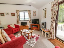 Dairy Cottage - Somerset & Wiltshire - 971548 - thumbnail photo 5