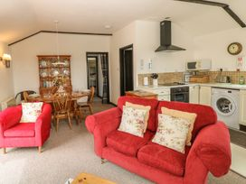 Dairy Cottage - Somerset & Wiltshire - 971548 - thumbnail photo 7