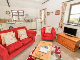 Dairy Cottage - Somerset & Wiltshire - 971548 - thumbnail photo 6