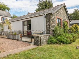 Dairy Cottage - Somerset & Wiltshire - 971548 - thumbnail photo 3