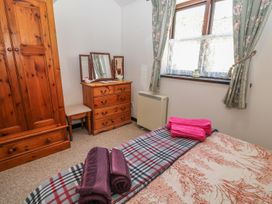 Dairy Cottage - Somerset & Wiltshire - 971548 - thumbnail photo 14