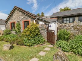 Dairy Cottage - Somerset & Wiltshire - 971548 - thumbnail photo 1