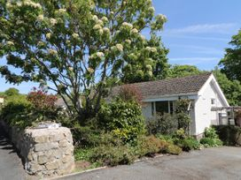 Tan-y-Coed - Anglesey - 971554 - thumbnail photo 19