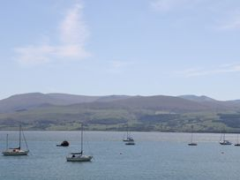 Tan-y-Coed - Anglesey - 971554 - thumbnail photo 23