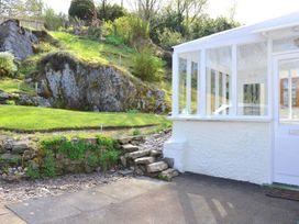 Ling Fell Cottage - Lake District - 971558 - thumbnail photo 17