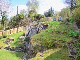 Ling Fell Cottage - Lake District - 971558 - thumbnail photo 18