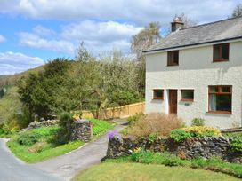 Ling Fell Cottage - Lake District - 971558 - thumbnail photo 1