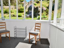 Ling Fell Cottage - Lake District - 971558 - thumbnail photo 16