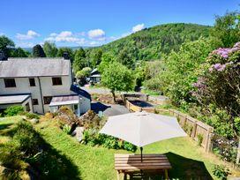Ling Fell Cottage - Lake District - 971558 - thumbnail photo 19