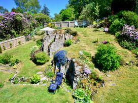 Ling Fell Cottage - Lake District - 971558 - thumbnail photo 20