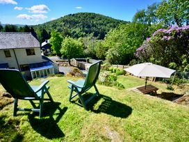 Ling Fell Cottage - Lake District - 971558 - thumbnail photo 21