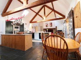 Beudy Mawr - North Wales - 971567 - thumbnail photo 2