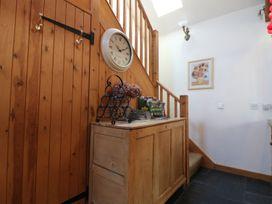Beudy Mawr - North Wales - 971567 - thumbnail photo 3