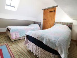 Beudy Mawr - North Wales - 971567 - thumbnail photo 11