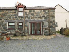 Hafod - North Wales - 971569 - thumbnail photo 2