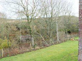 The Grieves Cottage - Scottish Lowlands - 971573 - thumbnail photo 22