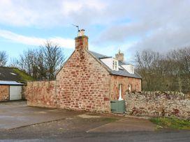The Grieves Cottage - Scottish Lowlands - 971573 - thumbnail photo 24