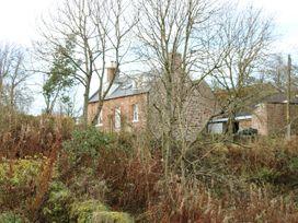 The Grieves Cottage - Scottish Lowlands - 971573 - thumbnail photo 25