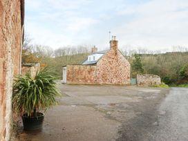 The Grieves Cottage - Scottish Lowlands - 971573 - thumbnail photo 26