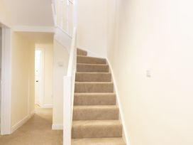 The Grieves Cottage - Scottish Lowlands - 971573 - thumbnail photo 12