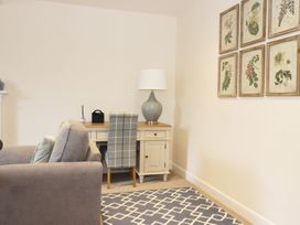 The Grieves Cottage - Scottish Lowlands - 971573 - thumbnail photo 7