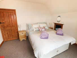 Chippers Cottage - Lincolnshire - 971582 - thumbnail photo 14